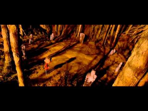 Download PARANORMAN 3D Trailer 1 (deutsch)