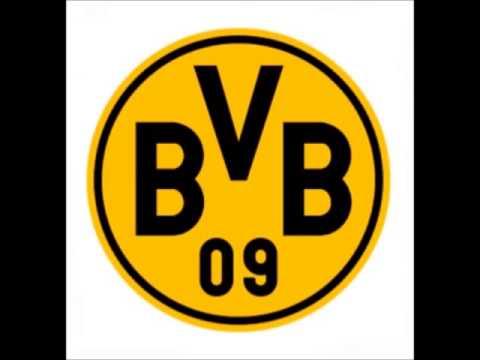 Borussia Dortmund - Song HIT MIX - BVB