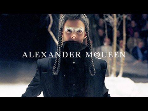 Alexander McQueen   Women's Spring/Summer 1999   Runway Show