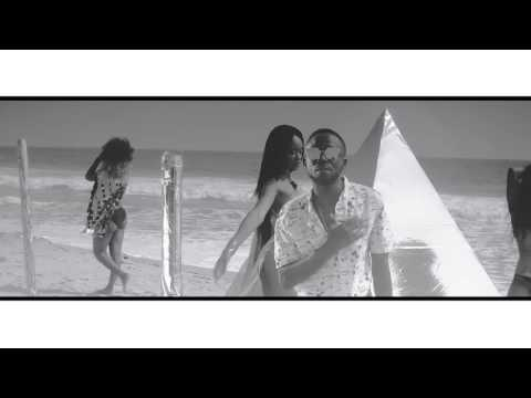 VIDEO: Erigga ft. King Perry – Coporate