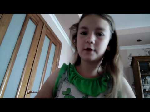 видео: Как стать русалкой и феей за 1минуту