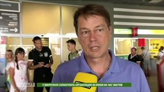 Любош Михел: Игра против Олимпика будет сложной