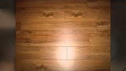 Tile and Laminate Flooring Hudson Florida