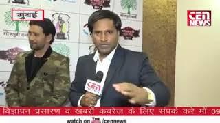 Janiye Dinesh lal Yadav Nirahua ka kaun kaun film release hone wala hai