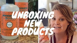 TRYING NEW PRODUCTS || Grove Collaborative & Target