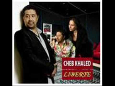 Cheb Khaled - Raikoum 2009