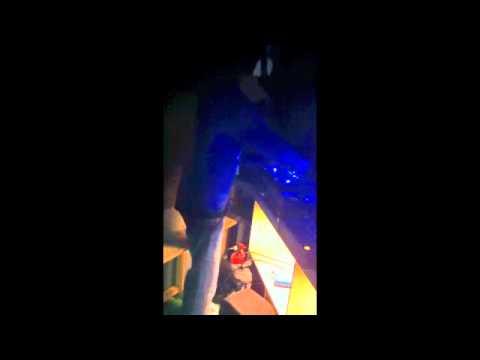 DJ 3 @ MUTATE