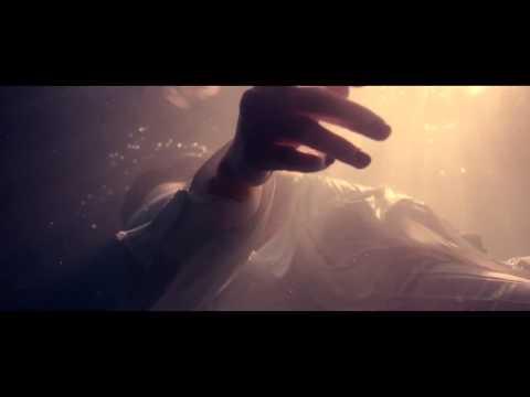 "Bring Me The Horizon - ""Seen It All Before"" (Full Album Stream)"