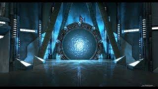 Пътуване във времето. Портали между световете S03, E07