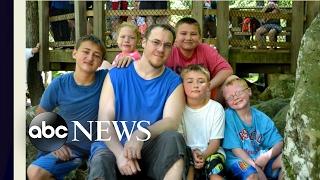 YouTube stars lose custody of 2 children after prank videos