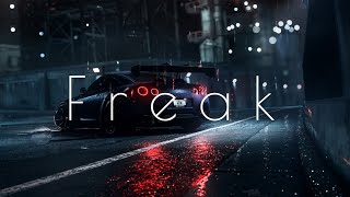 Download Re3hab & Quintino - Freak (Sam Feldt Remix)