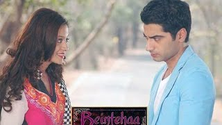 Zain & Aaliya RETURN For
