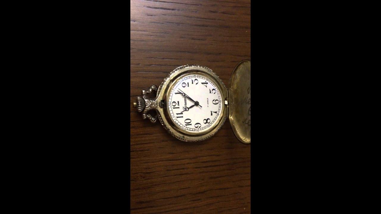 Часы наручные и карманные, цифровые наручные часы, аналого-цифровые наручные часы, стрелочные кварцевые часы, цифровые кварцевые наручные часы, специализированные наручные часы, спортивные наручные часы, кварцевые наручные часы, карманные часы. Продажа, поиск, поставщики и.