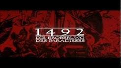 1492 - Die Eroberung des Paradieses (Conquest of Paradise-Vangelis)