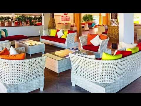 Haiti Royal Decameron 2018 Voyages Fly DK Travel