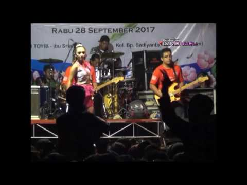 Free Download Lagista Anak Konco Dewe Live Caruban,madiun Mp3 dan Mp4