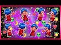 Emily Dancing for 1 Hour in Front of Emily - Stardew Valley