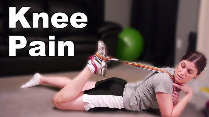 picioarele luminoase gimnastică cu varicose vena video)