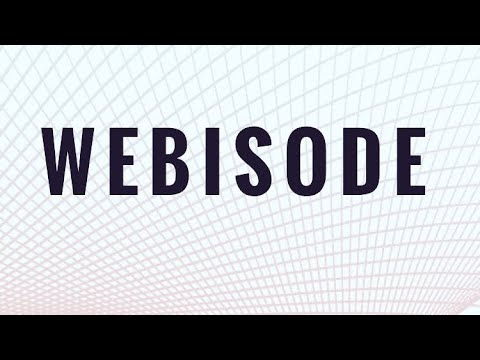 Download WEBISODE - Meaning In English and Hindi( inspired From SDictionary)