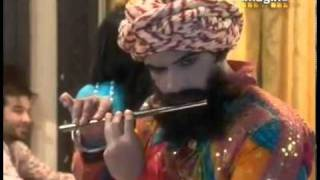 Arjun and Arohi (ArjOhi) Scene 2 (Kitani Mohabbat Hai Season 2 Epi#1)