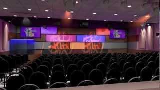 ministerios jesus es señor 2012flv