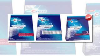 отбеливание зубов новокузнецк цены   - Как сделать зубы белее(, 2014-09-28T04:56:28.000Z)
