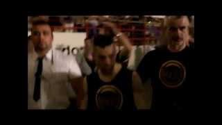Ivan Morote: 2 Veces Campeon Latino Boxeo(W.B.C) Campeon España De Boxeo(Mejores Momentos)