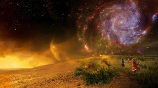 Лекция NASA JPL об экзопланетах (перевод)