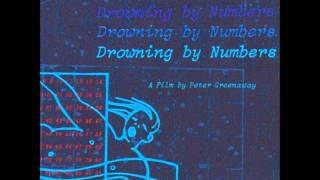 Michael Nyman - Drowning by Number 3