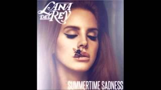 Lana Del Rey Summertime Sadness male version.mp3