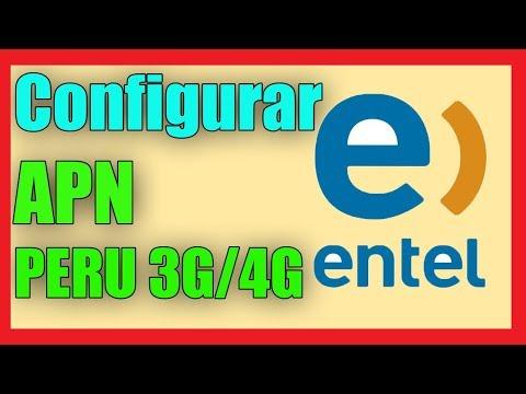 configurar-apn-entel-peru-3g/4g-y-mensajes-multimedia-mms-entel-i-solución-2020-✅