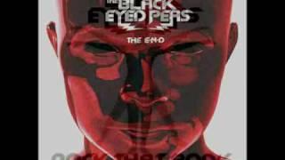Black eyed peas - Rock that Body (charlie Hawk remix)