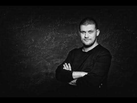 Stefan Wesołowski: Ten album jest mroczny jak głęboki las