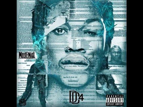 Meek Mill - That's My Nigga - Yoiman - Still Dre Remix (Instrumental) Bright Soundtrack