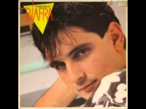 Biafra - 1985 - 01. Seu Nome