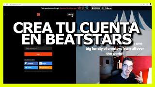 CREAR cuenta BEATSTARS con PLAN PRO GRATIS [2020] (Promo Code)