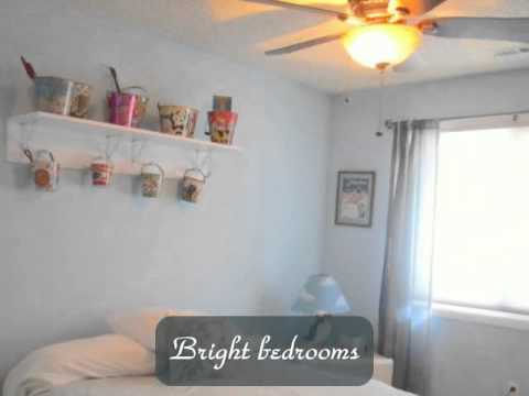 Sold 354-43rd Place 1g Bayfront Condo For Sale In Sea Isle