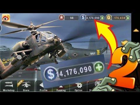 gunship-battle-helicopter-3d-mod-apk-2.7.10-unlimited-coins-money