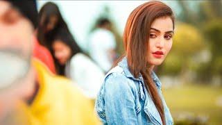 Latest Hindi Dard Dilon Ke Kam Ho Jaate New sad love story 2017 Mohammed Irfan HD