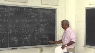 """Pillai """"Bounds on Polynomial Zeros - Lagrange and Cauchy"""""""