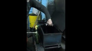 видео Запчасти для Kia Cerato (Киа Серато)