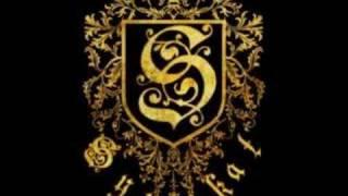 Syndikat - Prawila igri