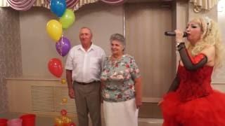 Ольга Сухарева-ведущая ваших свадеб, юбилеев, праздников
