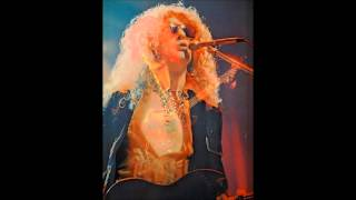 Recorded Live during 4th US Tour 14th September 1973 Hollywood Pall...