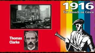 Easter Rising 1916