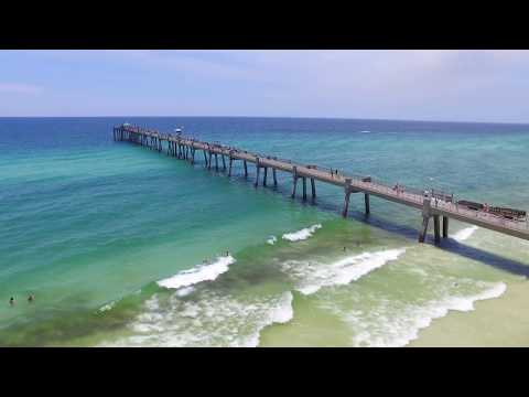Driving through Fort Walton Beach, Florida from YouTube · Duration:  8 minutes 9 seconds