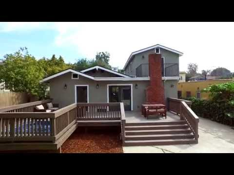851 Laveta Terrace Los Angeles  CA 90026| Echo Park Homes For Sale | Trevino Properties