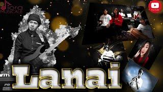 LANAY Versi sunda Diora musicale (cover)
