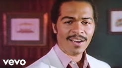 Ray Parker Jr., Raydio - A Woman Needs Love (Just Like You Do) (Official Music Video)