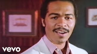 Ray Parker Jr., Raydio - A Woman Needs Love (Just Like You Do)